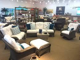 Amazing Of Outdoor Furniture Miami Source Outdoor Furniture Rental