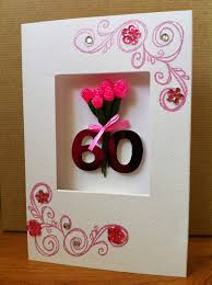 lacetopdesigns 60th birthday box card