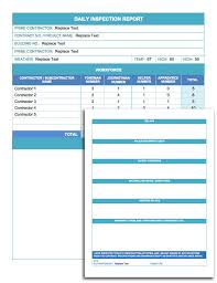 daily work report template excel template task tracker project task tracker excel daily work