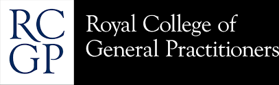royal college of general practitioners rcgp