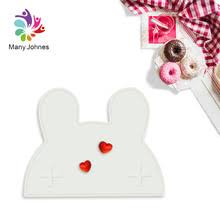 kids placemats kids silicone placemats kids silicone placemats suppliers and