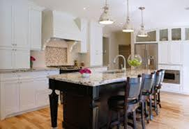 lowes kitchen island lighting island lighting fixtures lowes home lighting insight