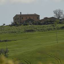 The Tuscan House Help With Gardening And Small Maintenance At Our Farmhouse In The