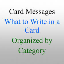 what to write in a greeting card messages and wishes holidappy