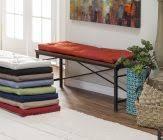 Chair Cushions Kohls Kitchen Bench Cushions 6 Hd Photos Kitchen Bench Cushions Indoor