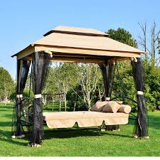 Gazebo Tent by Best Outdoor Gazebo Tent Best Option For Outdoor Gazebo Tent