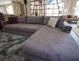 Material For Covering Sofas The Types Of Sofa Fabric Hunker