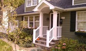 cape cod front porch ideas front porch designs for small houses