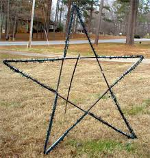 Homemade Outdoor Christmas Yard Decorations by 112 Best Diy Christmas Animated Christmas Images On Pinterest