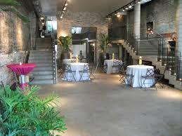 rustic wedding venues illinois unique wedding venues in chicagoland area mini bridal