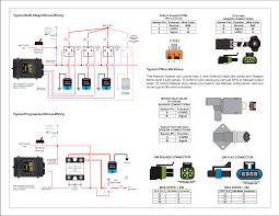 haltech u2013 engine management systems harness archives haltech