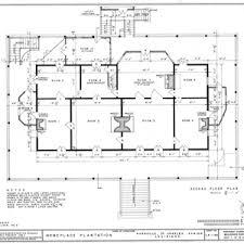 porch blueprints house plan front porch blueprints plantation plans small cottage
