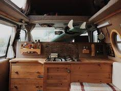 Camper Interiors 99 Amazing Interior Rv Campers That Will Inspire You To Hit The