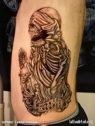 blind faith tattoo artists org