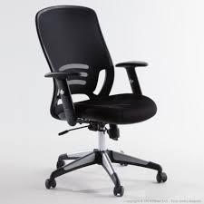 bureau r馮lable en hauteur ikea chaise de bureau r馮lable en hauteur 28 images chaise de bureau