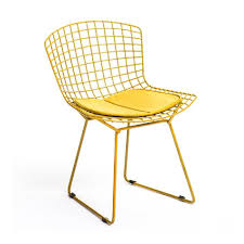 Yellow Dining Chair Fresh Yellow Dining Chair On Home Decor Ideas With Gallery Chairs