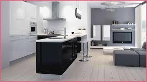 meuble haut cuisine noir laqué meuble haut cuisine noir laqué impressionnant chambre blanc laqué