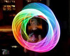 helix led hoop diy led hoop diy it colors and ns