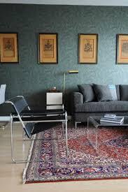 Freshideen Wohnzimmer Die Besten 25 Nordisches Wohnzimmer Ideen Auf Pinterest