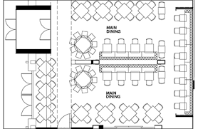 floor plans u2014 art and soul
