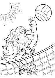 cute winter coloring pages winter sports coloring pages free winter coloring sheets printable