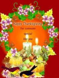 thanksgiving screensavers thanksgiving screensaver 4 holidays