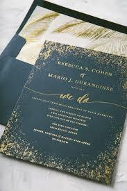 carlton wedding invitations press d letterpress wedding invitation ideas from figura