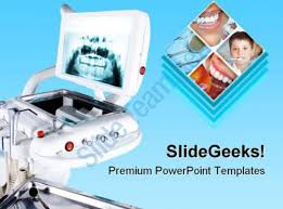 dental templates for powerpoint free download x ray of teeth dental powerpoint templates and powerpoint