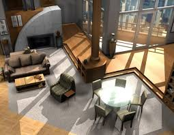 12 floor plans of apartment from famous tv shows home design and