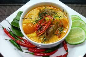 cours de cuisine thailandaise bon cadeau cours de cuisine maison de la thailande