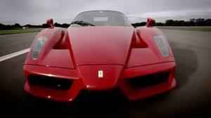 future ferrari enzo ferrari enzo review on top gear karage tv