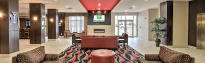 Free Furniture In Oklahoma City by Holiday Inn Oklahoma City North Quail Spgs Hotel By Ihg