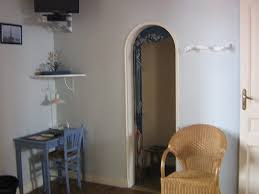 chambre d hote soulac chambre best of soulac sur mer chambre d hote soulac sur mer