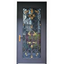 Exterior Steel Doors And Frames Buy Steel Frame Entry Door And Get Free Shipping On Aliexpress