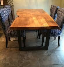 dining tables conference tables desks kentucky liveedge