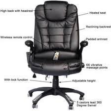 chaise de bureau mal de dos comment choisir la bonne chaise ergonomique pour soulager le mal