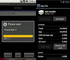 how to install apk on android phone tips to install apk on android devices
