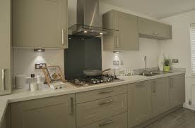 20 kitchen design liverpool karndean tile flooring images