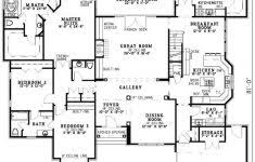 home floor plans with inlaw suite lovely best 20 in law suite