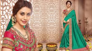 Trendy Women S Clothing Boutiques Online Party Wear Sarees Designs Fashionable Women U0027s Latest Stylish