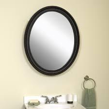 oil rubbed bronze mirror bathroom vanity u2014 home design stylinghome