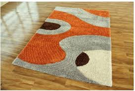 Custom Made Area Rugs Home Novelties Picture More Detailed Picture About Fashion Floor