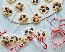 Edible Gifts Holiday Gift Guides And Ideas Food Network Holiday Recipes