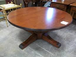 Harden Dining Room Furniture 60 Best Stuff To Buy Images On Pinterest Round Dining Tables