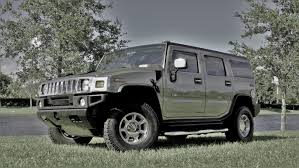 luxury hummer hummer u2013 garage memories