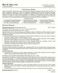 12 best resume examples 2013 images on pinterest resume examples