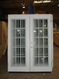 100 home door design download download house door