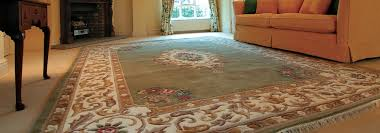 persian rug sale uk roselawnlutheran