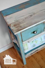 73 best paint and finish tutorials images on pinterest furniture