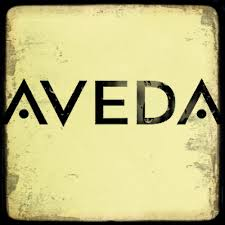 nv aveda salon spa 16 reviews hair salons 3545 zafarano dr